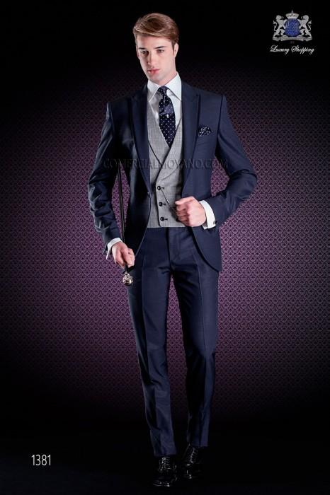 http   www.comercialmoyano.com es 2019-traje- 59952f23961c