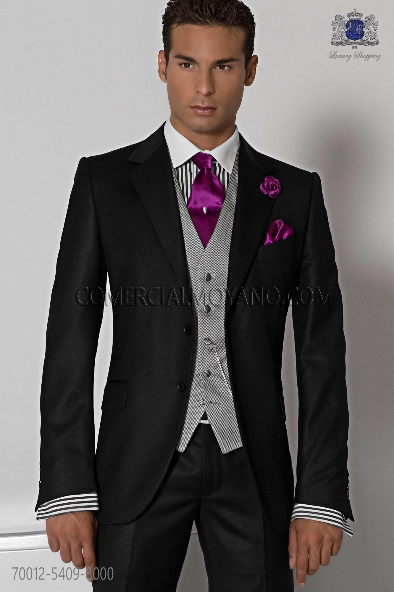 f883765f2b Compra online las Camisas de Moda Hombre que buscas en la web de Hipercor y  benefíciate de todas nuestras. Ropa para dormir. El Corte Inglés.Cortefiel  es ...