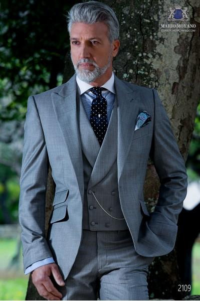 Costume mariage homme style italien - la pijson pigram 3a9f8d3f172