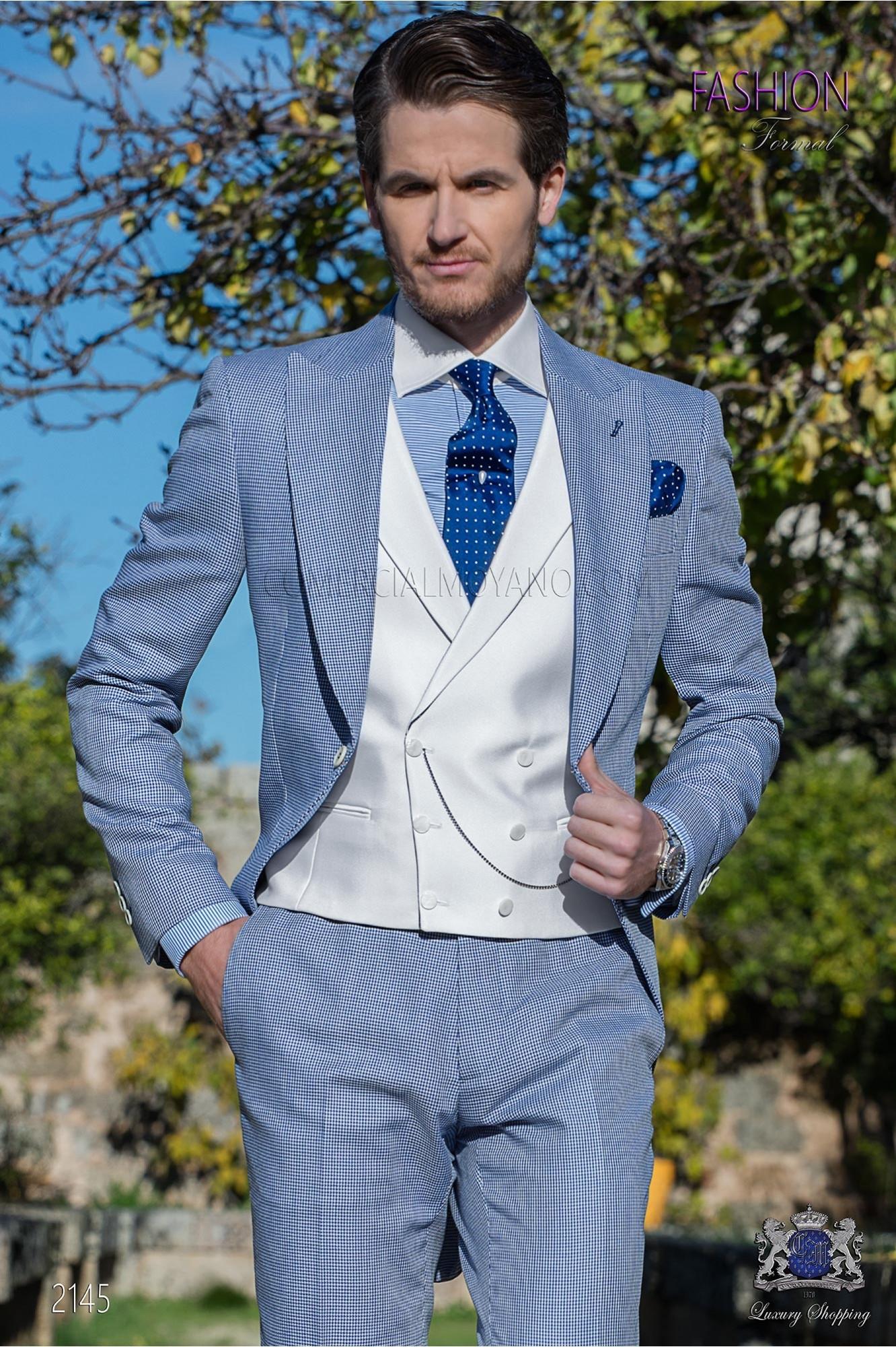 Fein Land Hochzeitsanzug Fotos - Brautkleider Ideen ...