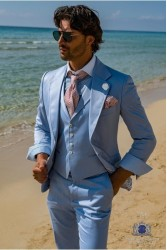 Beach & Garden weddings
